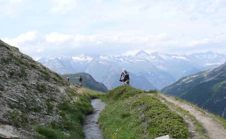 Klettersteigset Verleih Berchtesgaden : Rad e bike verleih in schönau am königssee