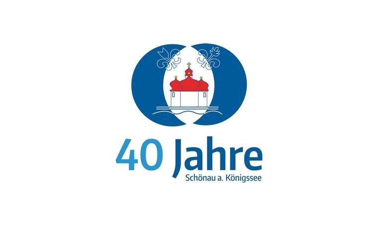 40 Jahre Schoenauakoenigssee