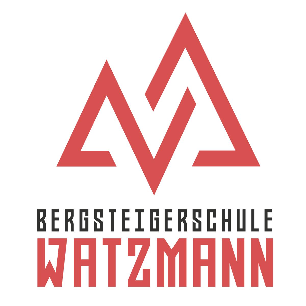Bergsteigerschule Watzman 2