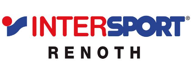 Intersport Renoth123 10
