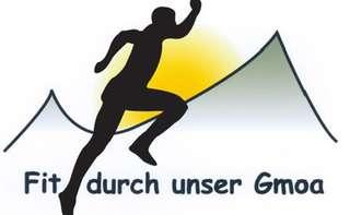 Logo Schwarz Weiss