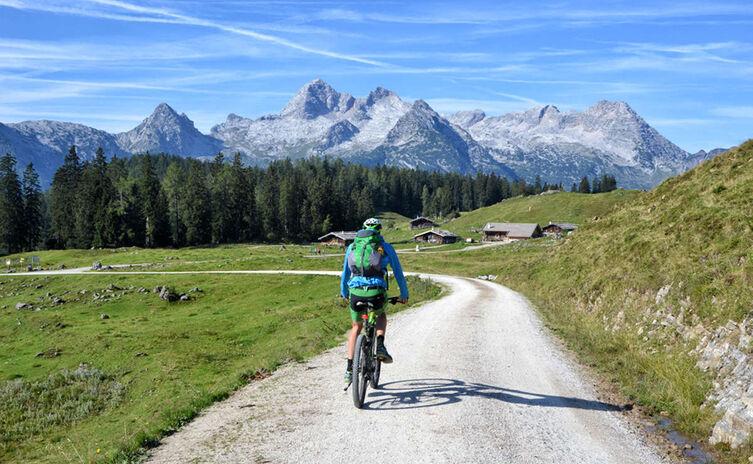 Mountainbike Kallbrunnalmjpg