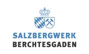 Salzbergwerk Berchtesgaden 8
