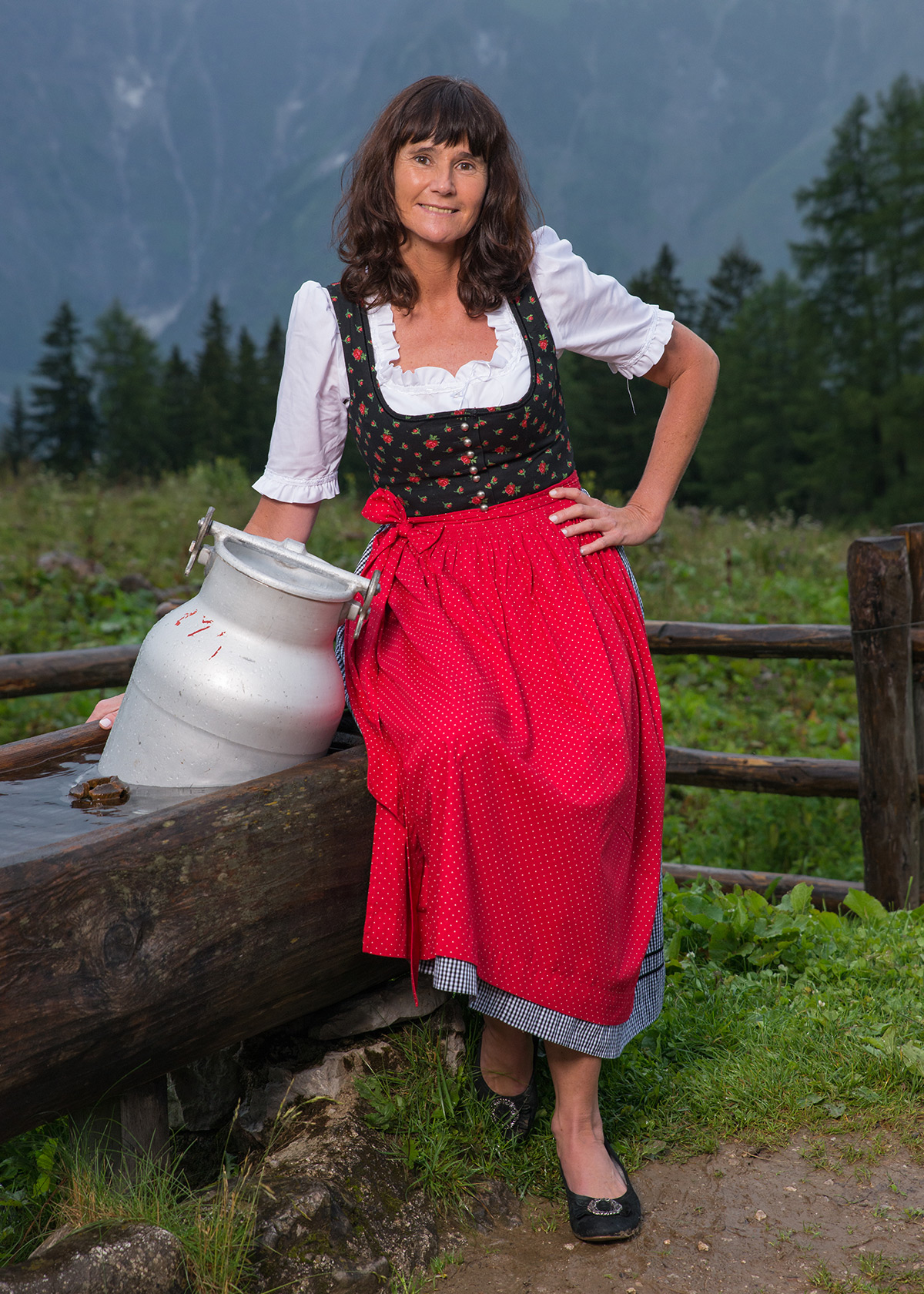 Sigrid Zörner
