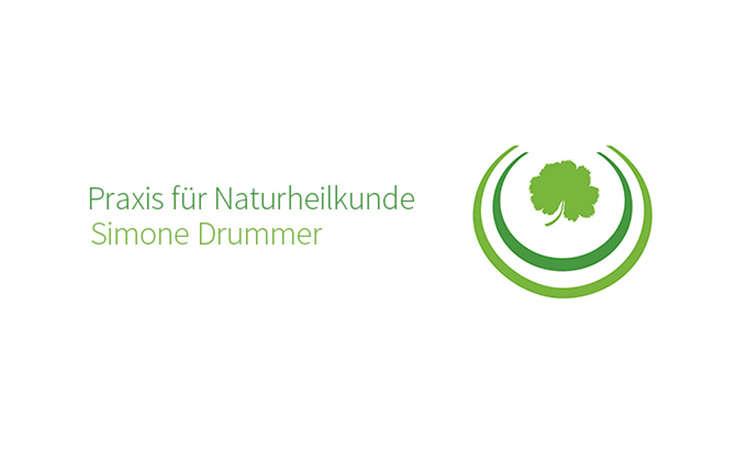 Simone Drummer Naturheilkunde