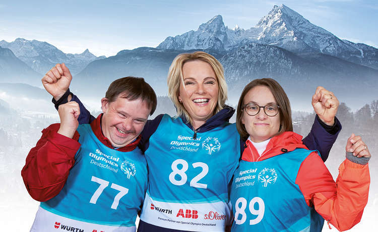 Special Olympics Berchetsgaden 2020 Thcontentgalleryresponsive