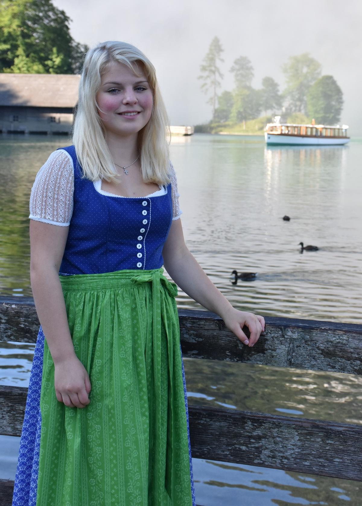 Veronika Leitner