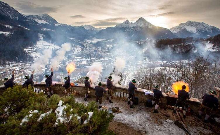 Weihnachtsschuetzen Berchtesgaden Thcontentgalleryresponsive