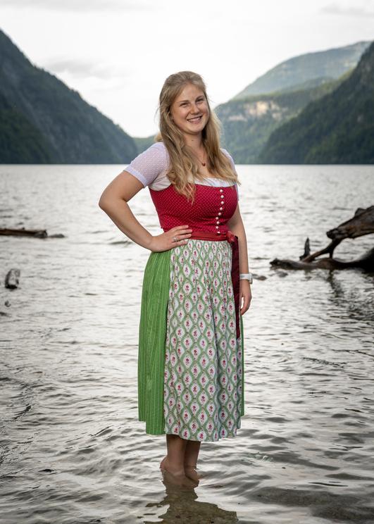 Juliana Schwab