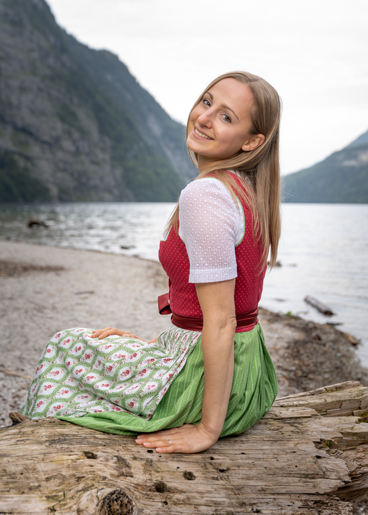 Lucie Voigt